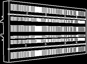 Process data 02