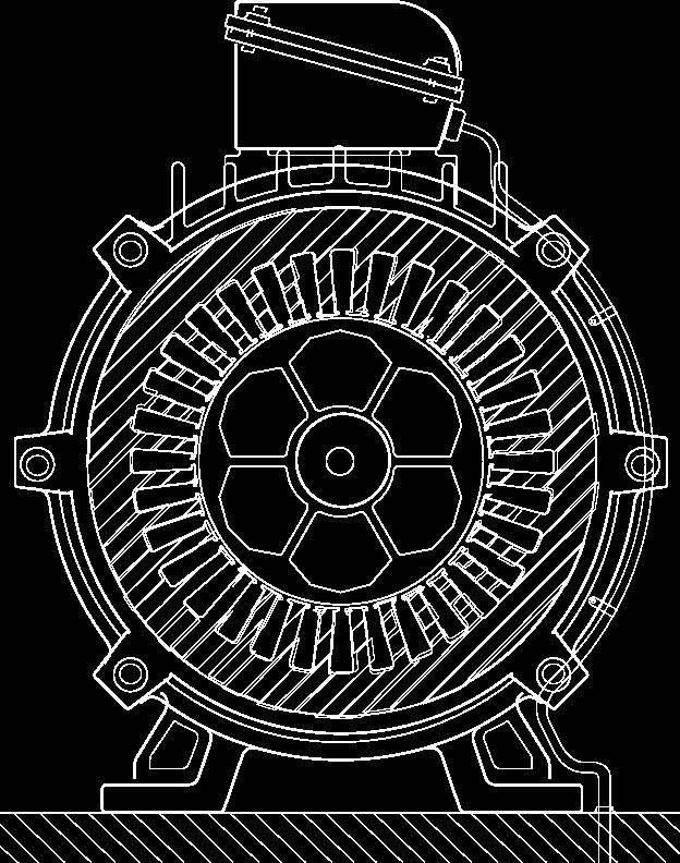 Technology c14 machine