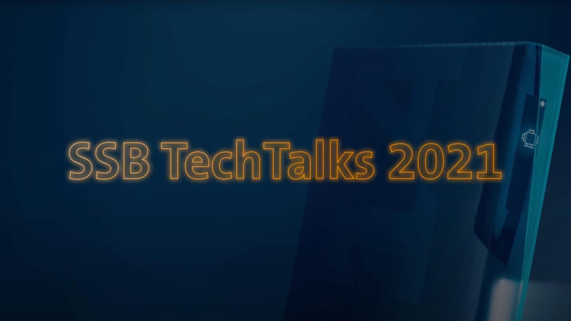 Tech talk motus c14 thumbnail