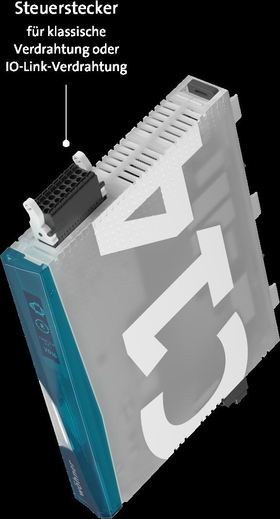 Conect Plus Stecker 01 top mobile